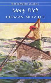 moby wordsworth classics amazon co uk herman melville