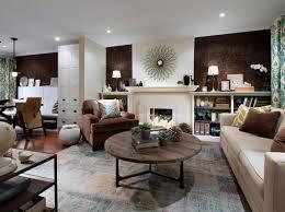 hgtv livingrooms hgtv design guide living rooms aecagra org