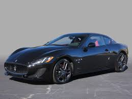 2015 maserati quattroporte custom photo collection 2015 maserati granturismo sport
