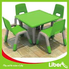 Children S Dining Table Dining Set Home Design Ideas And Pictures
