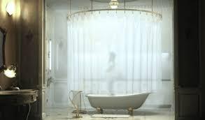 illustrious illustration of bedroom basketball set amiable bedroom full size of decor clawfoot tub shower curtain beautiful clawfoot tub shower curtain inspiring bathroom
