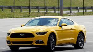 yellow orange surprise as best paint colors for car resale value