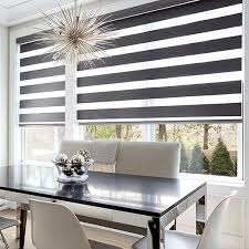 shop custom blinds and shades blinds to go