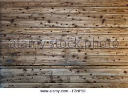 vintage wooden wall vintage wooden wall abstrac rustic background with falling snow