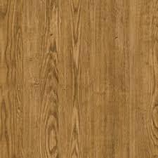 Laminate Flooring Planks Rustics Premium Armstrong Flooring Residential