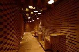 gallery of home theatre studio interior sfurna designs 1