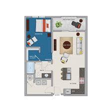 doral florida apartments 8800 doral luxury apartments