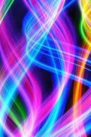 colorful colors haribbo ஜ яαιηbσω ஜ pinterest