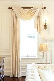 Curtains And Valances Valances For Bedroom Valance Curtains For Bedroom Bedroom Curtain