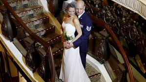carnival cruise wedding packages unique and interesting carnival cruise wedding wedding styles