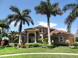 houses with 4 bedrooms beautiful 4 bedroom 3 bathroom 2 homeaway marco island