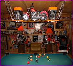 harley davidson pool table light harley davidson pool table ls home design ideas