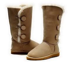 ugg sale maur 85 best ugg s images on baileys uggs and boots