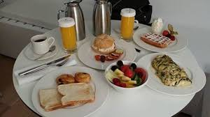 service de cuisine room service picture of renaissance barcelona fira hotel l