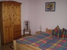 apartment 30sqm 1 living room bedroom max 3 people 2587020