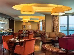 luxury hotel dubai u2013 sofitel dubai jumeirah beach