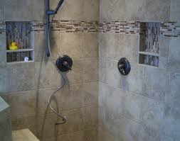 shower stunning how to build a shower floor bathroom shower tile