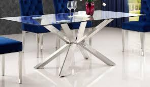 marshalls thanksgiving hours everly quinn marshall dining table u0026 reviews wayfair
