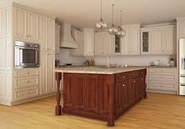 how to color match cabinets how to mix different cabinet styles in your kitchen willow