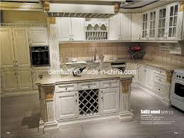 kitchen antique kitchen cabinets white wood base cabinet white
