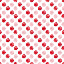 modern wrapping paper watercolor dots seamless pattern modern textile design