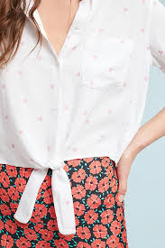 printed blouse rails printed blouse anthropologie