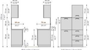 standard height of kitchen cabinet smart cabinet heights counter standard height new standard height