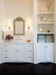 bathroom cabinet design built in bathroom cabinets design ideas for remodel 10