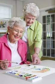 22 awesome activities for nursing homes nursing homes nursing