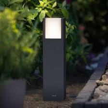 Led Pedestal Light Philips Mygarden Stock Led Pedestal Light 164669316 Reuter Shop