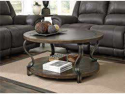 round living room table sets u2013 modern house