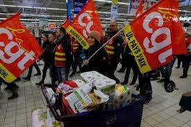 carrefour siege social recrutement carrefour début des négociations sur les suppressions d emplois