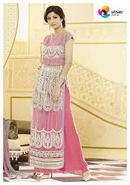 210 best sarees for farewell utsav bollywood women saree design dresses 2016