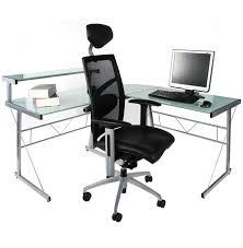 bureau d angle professionnel 28 best meubles de bureaux professionnels images on