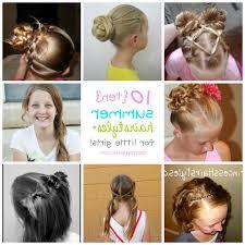 fun easy hairstyles for girls fade haircut