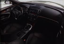 hyundai getz sport hyundai pinterest cars
