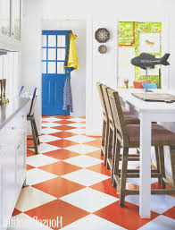 new interior designing home room ideas renovation fantastical at