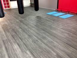 Laminate Flooring Brisbane Brisbane Carpet U0026 Flooring Wizards On Unit 3 65 South Pine Rd
