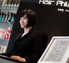 hair philosophy make an appointment 1070 photos u0026 358 reviews
