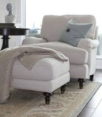 Sitting Chairs For Living Room How To Match Your Bedroom Chair With A Contemporary Rug Master