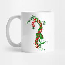 gift mugs with candy candy christmas gift mugs teepublic