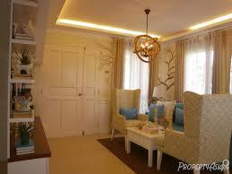 camella homes interior design 4 bedroom single detached house for sale in camella san pablo san
