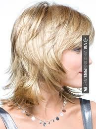 short haircuts google for women over 50 7 best short hair over 50 images on pinterest short films
