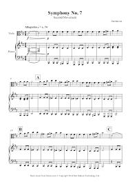 free viola sheet music lessons u0026 resources 8notes com