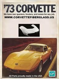 are all corvettes made of fiberglass corvette c4 fender bottoms corvette parts