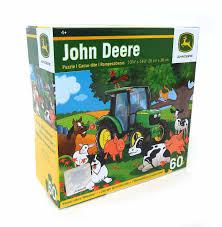 john deere games u0026 puzzles john deere toys john deere toys