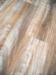 whitewash laminate flooring