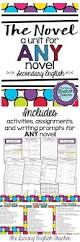854 best teaching active reading and high lit images on