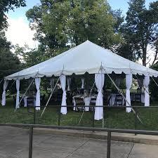 tent rentals party tent rentals llc home