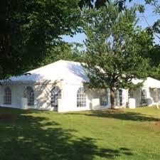 tent rental atlanta atlanta tent rental party equipment rentals 3575 trotter dr